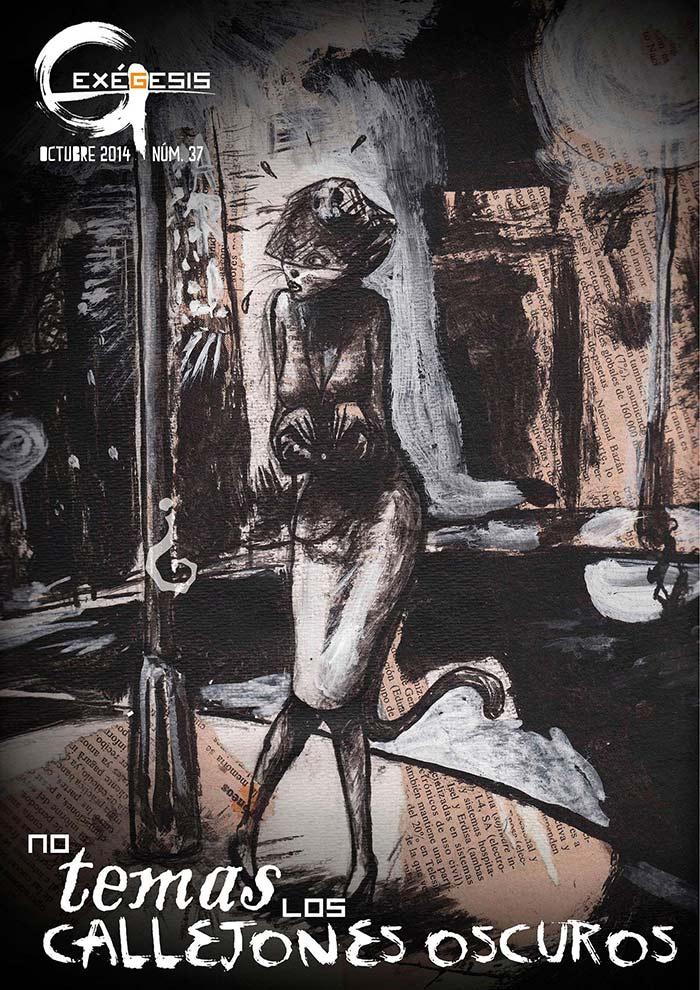 portada-37